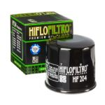 Honda CTX 700 (14-16) - Oil Filter
